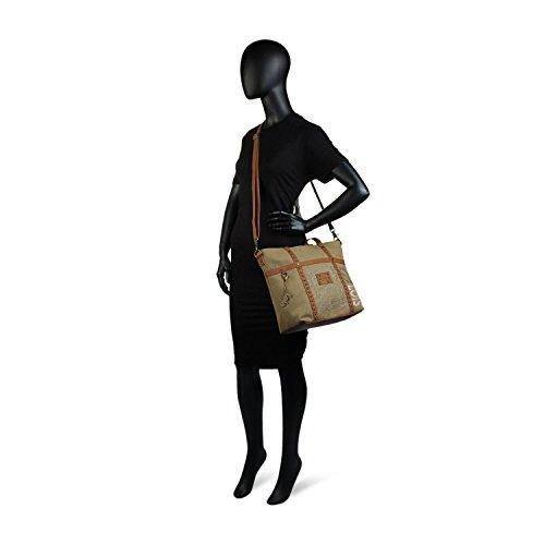 Lois - Bolso Bandolera de Mujer