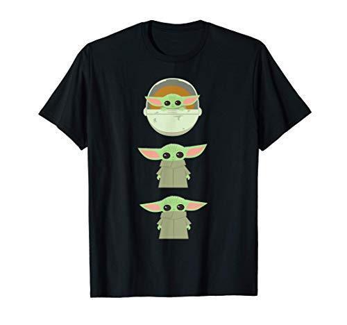 Mandalorian Camiseta