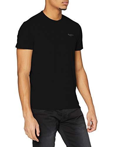 Pepe Jeans original camiseta
