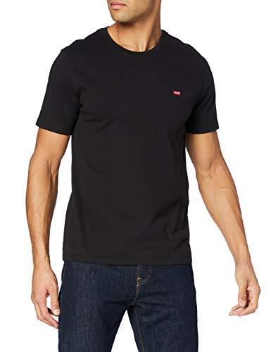 Levis original camiseta hombre