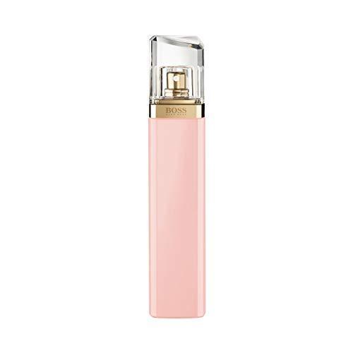 Hugo Boss agua de perfume