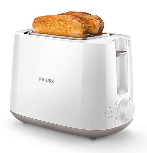 Philips Tostador