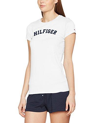 Tommy Hilfiger Camiseta mujer