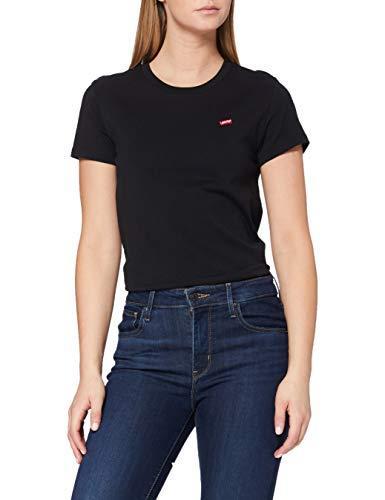 Levis camiseta mujer